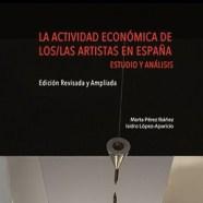 la-actividad-economica-de-loslas-artistas-en-espana-estudio-y-an
